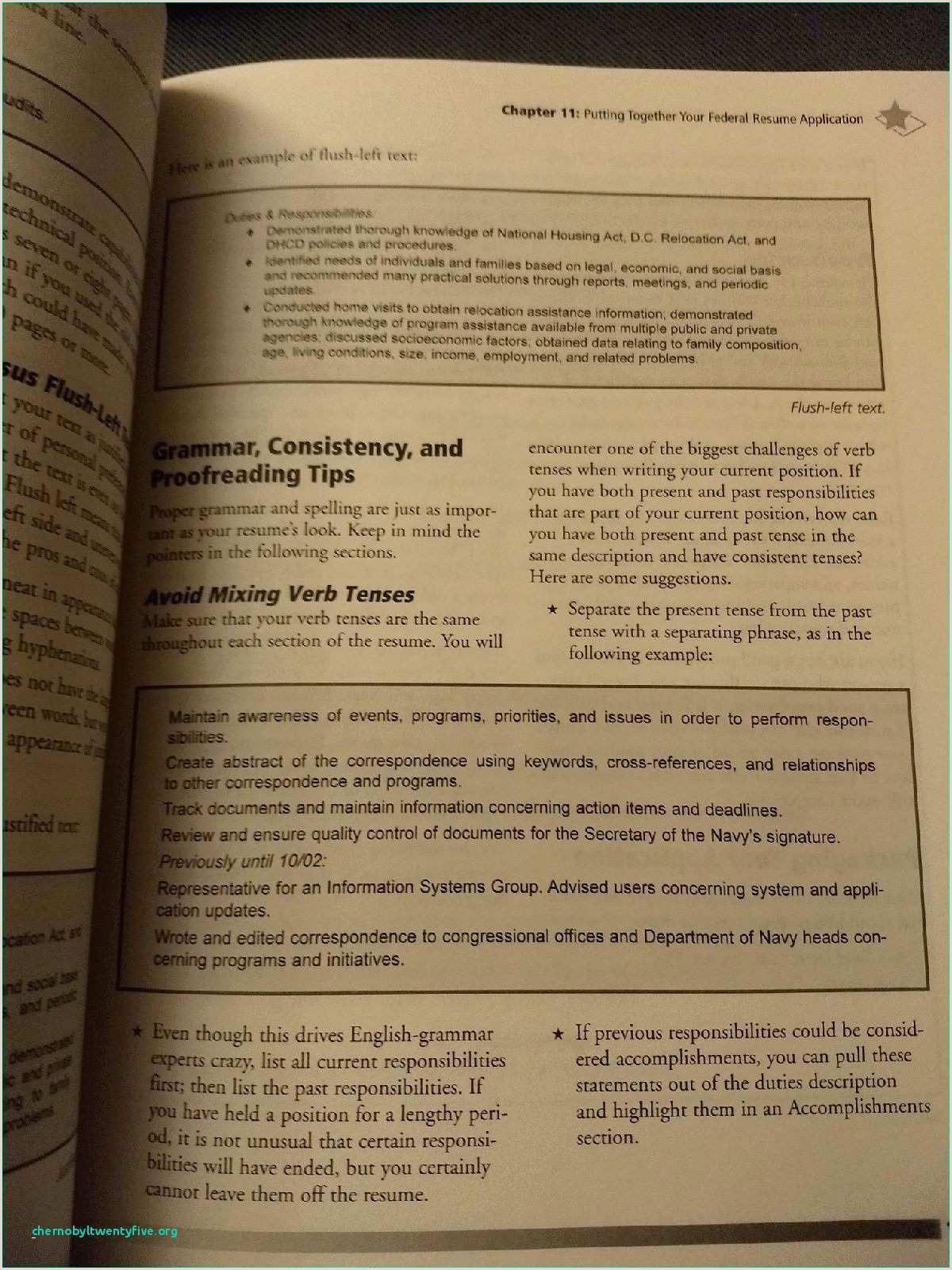 Dentist Cover Letter Sample tuckedletterpress