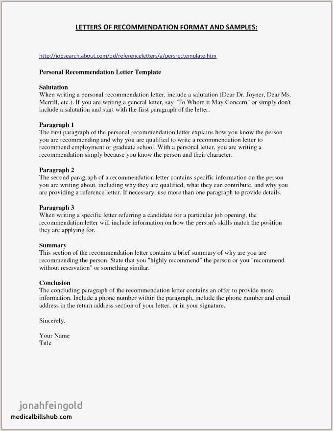 25 Examples Dental Receptionist Cover Letter