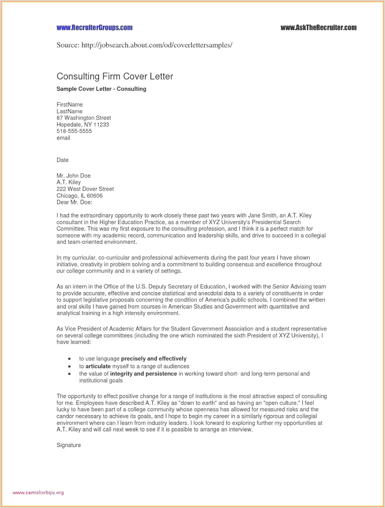 Marketing assistant Cover Letter Lovely Dental Sales Cover