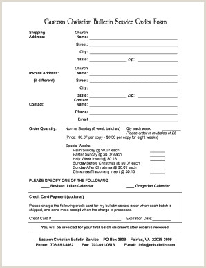 59 Printable Easter Egg Template Forms Fillable Samples in