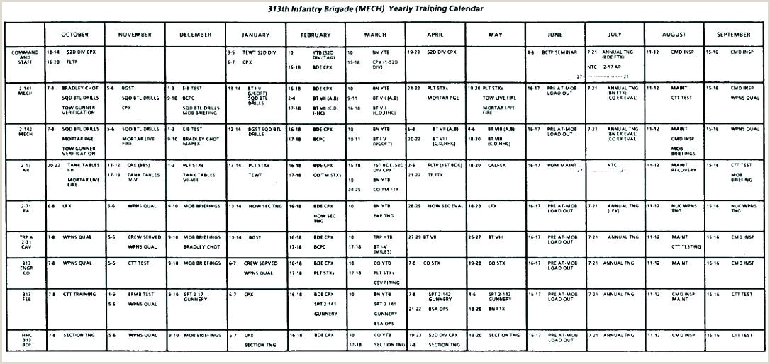 army pt schedule template – globalforexfo