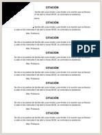 Descargar Curriculum Vitae Gratis En Español Para Rellenar La Gastronoma O Fen³meno Pdf Antigua Grecia