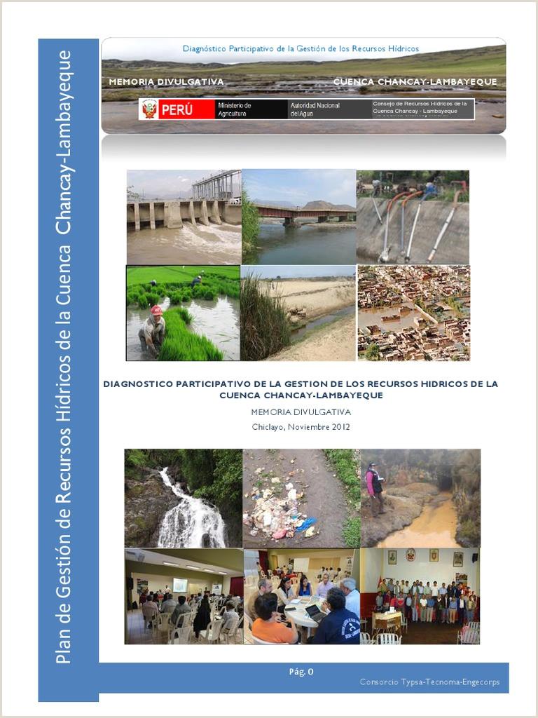 md consolidada final crhc pdf Agricultura