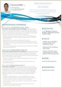 Descargar Curriculum Vitae Para Rellenar Con Foto 11 Modelos De Curriculums Vitae 10 Ejemplos 21 Herramientas