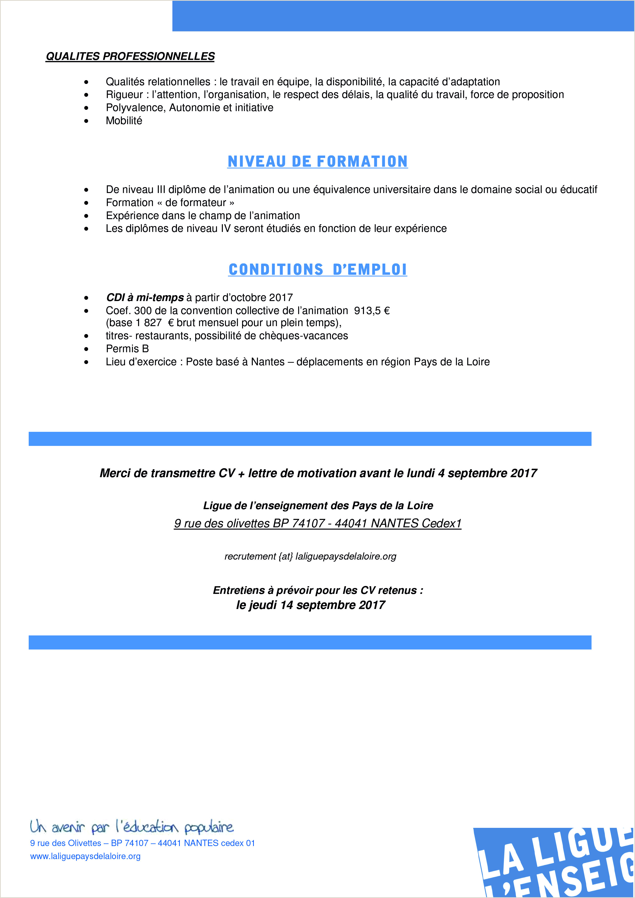 Descargar Curriculum Vitae Para Rellenar En Word Juni 2007
