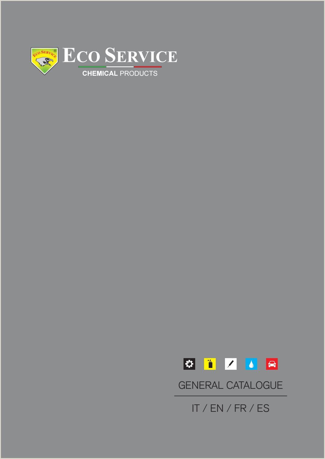 Descargar formato De Hoja De Vida Gris Ecoservice Catalogo by E T Edizioni Tecniche Srl issuu