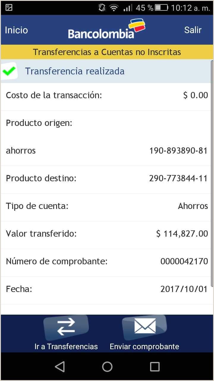 Descargar formato Hoja De Vida Bancolombia Angie Fajardo Angiemar1352 En Pinterest