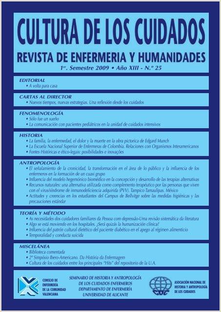 Descargar formato Hoja De Vida Minerva Gratis Ver On Line Biblioteca Digital Cecova