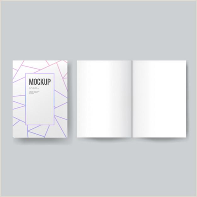 Descargar formato Hoja De Vida Sencilla En Blanco Plantilla De Libro O Revista En Blanco