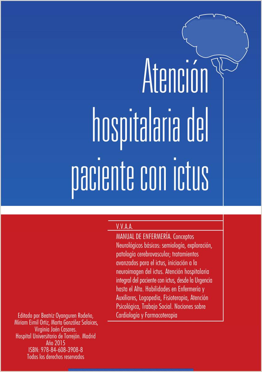 PDF Monitorizaci³n Electrocardiográfica en la Unidad de