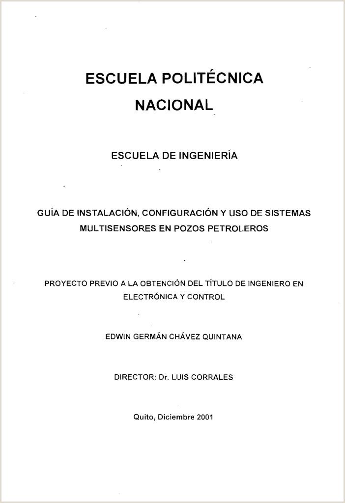 T1974 pdf
