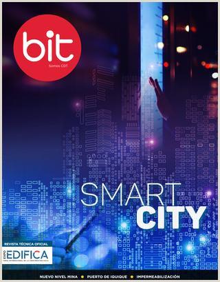 Revista BiT N°127 by Revista BiT issuu