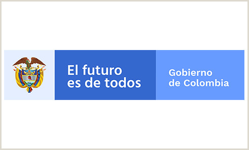 Descargar Hoja De Vida Colombia 2018 Agencia Nacional De Seguridad Vial
