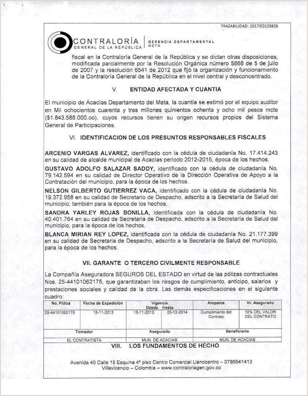AUTO N° 55 PRFO N° 2019 pdf Resoluciones de