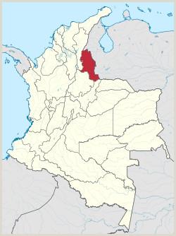 Descargar Hoja De Vida Colombia norte De Santander La Enciclopedia Libre