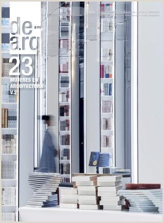 Descargar Hoja De Vida Colombia Word Dearq No 23 Mujeres En Arquitectura V 2 by Dearq issuu