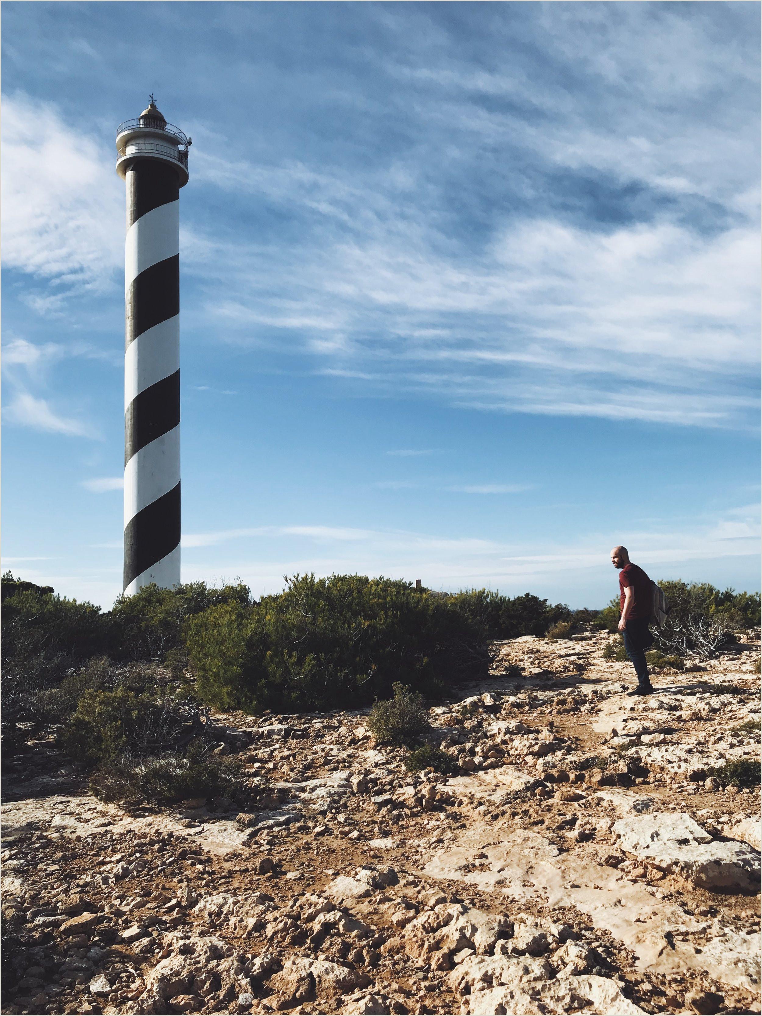 Descargar Hoja De Vida Compensar Selfcare Blog — Aleoli