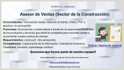 Descargar Hoja De Vida Computrabajo Aluminio Vidrio Quito Ertas De Trabajo Quito Empleos