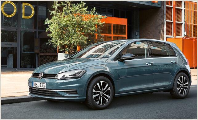 Llegan a Canarias los primeros Volkswagen IQ DRIVE hacia la