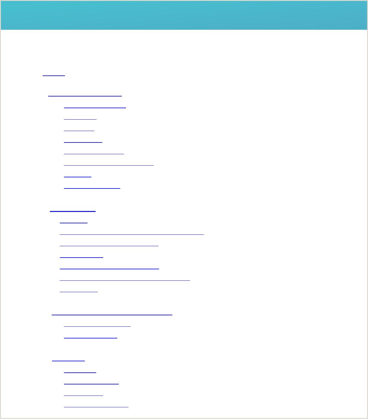 1er informe de actividades 2010 2011 [PDF Document]