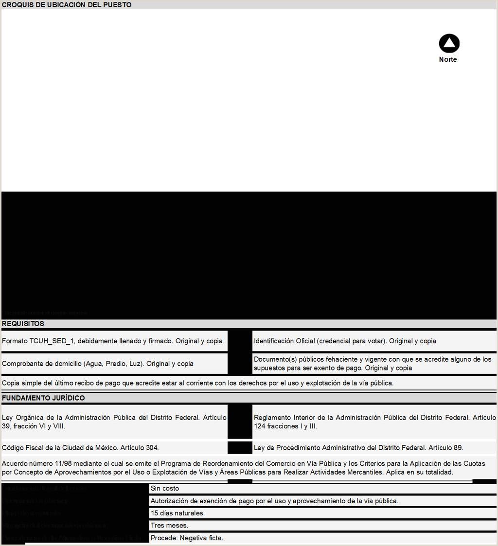 "Descargar Hoja De Vida Curriculum Vitae formato Minerva 10-00  N D I C E Administraci""n Pšblica De La Ciudad De México Pdf"