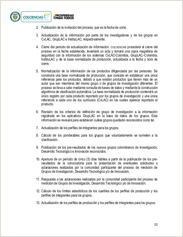 Documento modelo de medici³n grupos 2013 versi³n ii