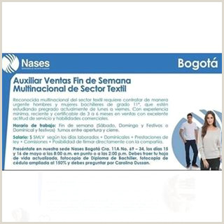 sesolicita instagram hashtag photos and videos SaveIG