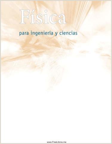 Fsica para ingeniera y ciencias Vol 1 Wolfgang Bauer