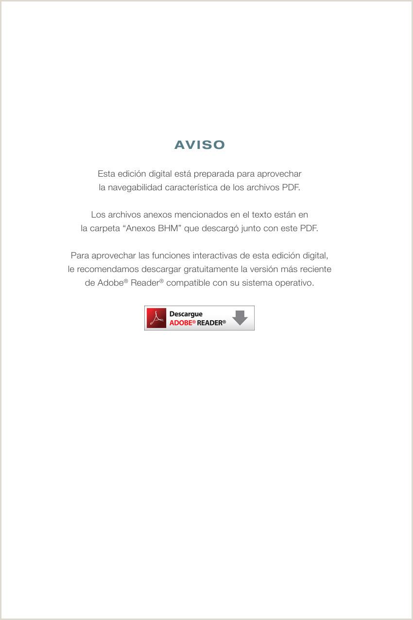 PDF El bosque hºmedo de monta±a en México y sus plantas