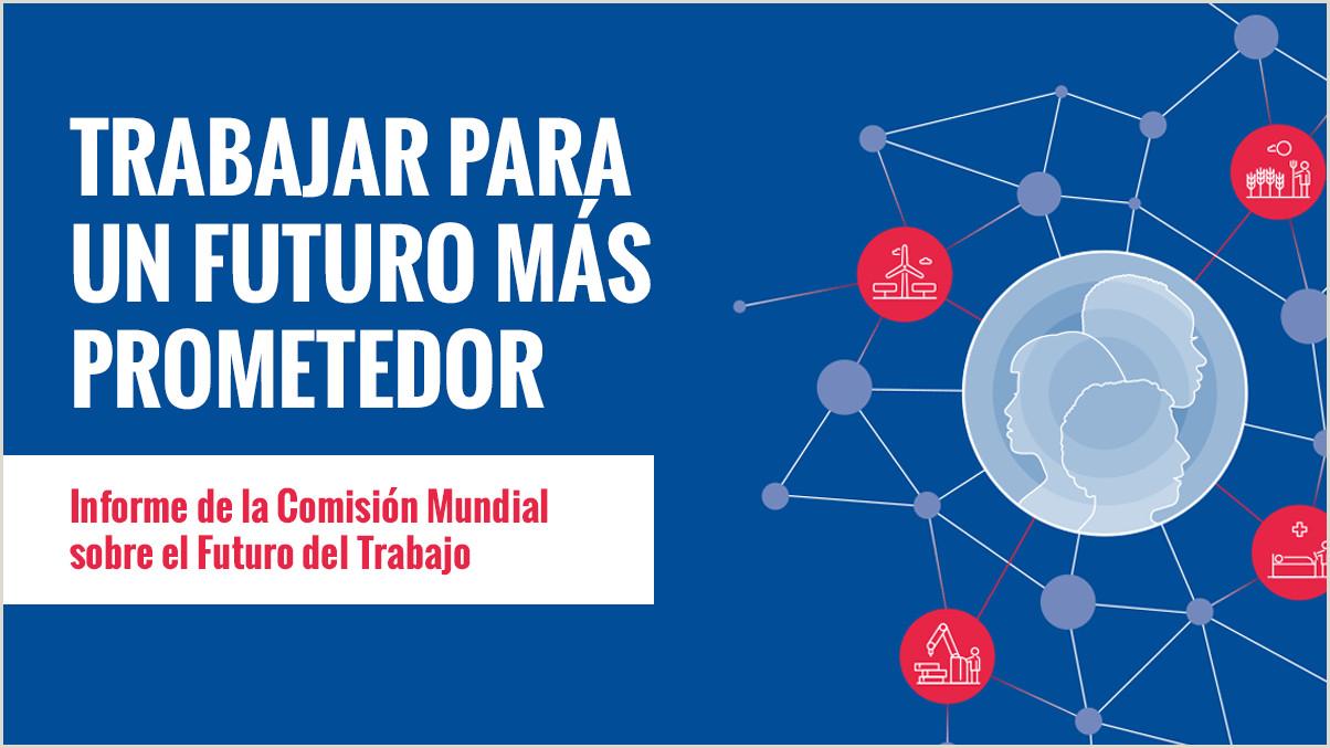 Descargar Hoja De Vida De Red socio Empleo Oit En América Latina Y El Caribe América Latina Y El Caribe