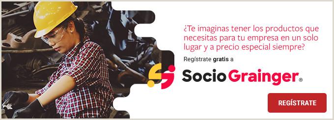 Descargar Hoja De Vida De socio Empleo Grainger México Suministros Industriales