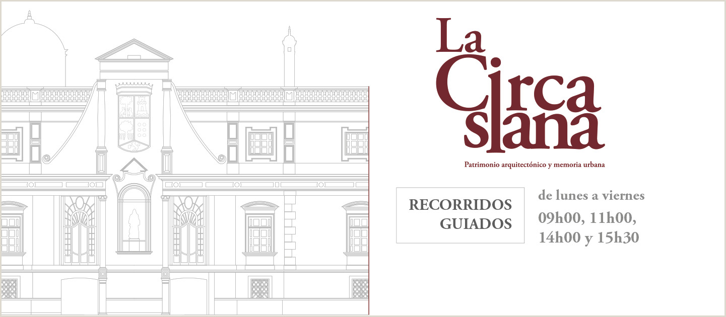 Descargar Hoja De Vida De socio Empleo Instituto Nacional De Patrimonio Cultural – Ecuador