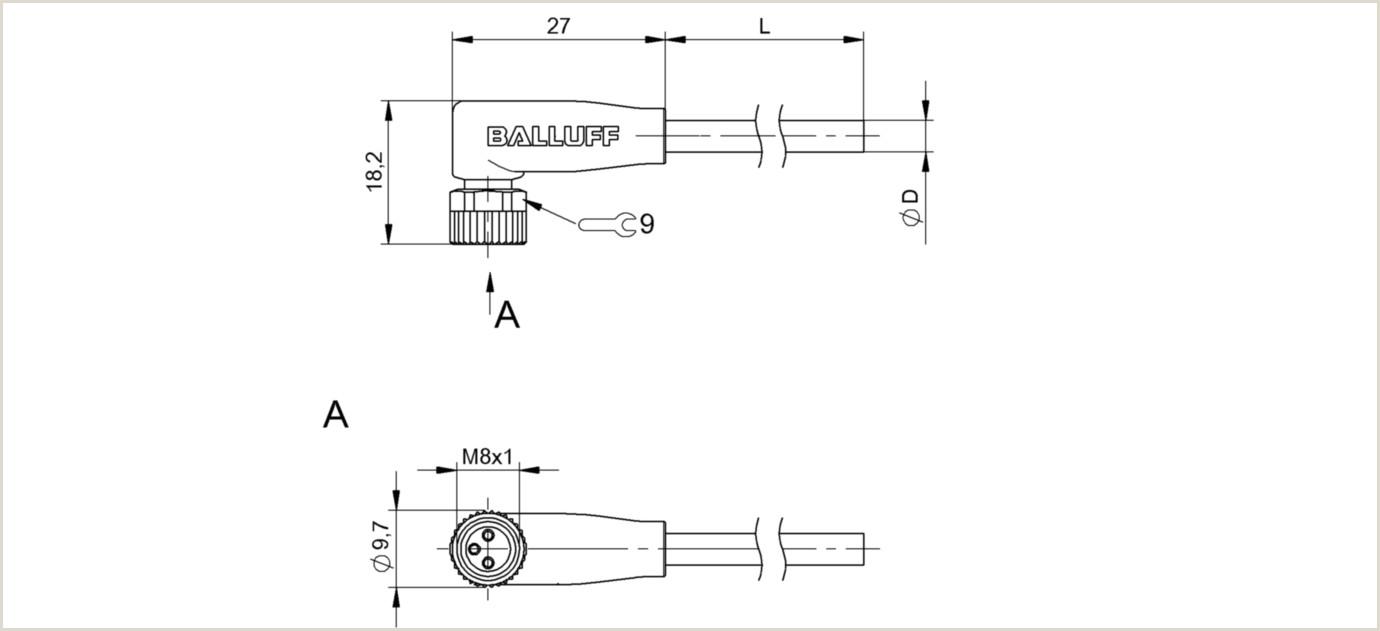 Descargar Hoja De Vida Del Conductor Bcc055f Bcc M323 0000 10 001 Vx43t2 100 Balluff