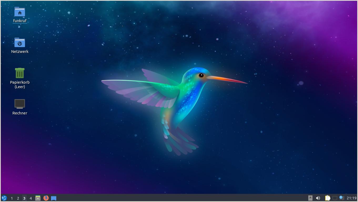 Lubuntu la enciclopedia libre