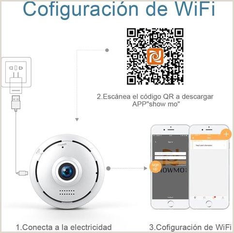 MIL ANUNCIOS Anuncios de cámara video cámara video Pag 9