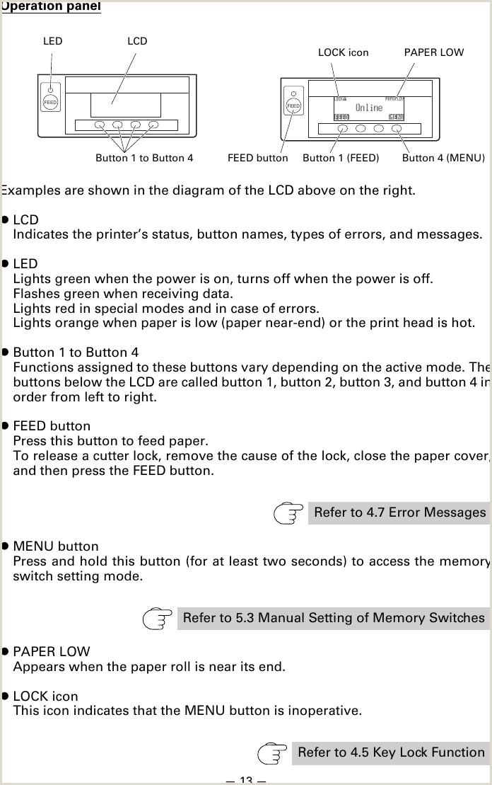 Descargar Hoja De Vida Doc Citizen Ct S851 Users Manual