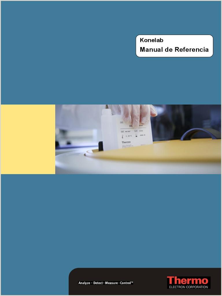 Konelab Manual de Referencia pdf