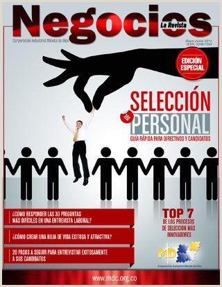 Negocios La Revista MAY JUN 2014 by Digital CIMD issuu