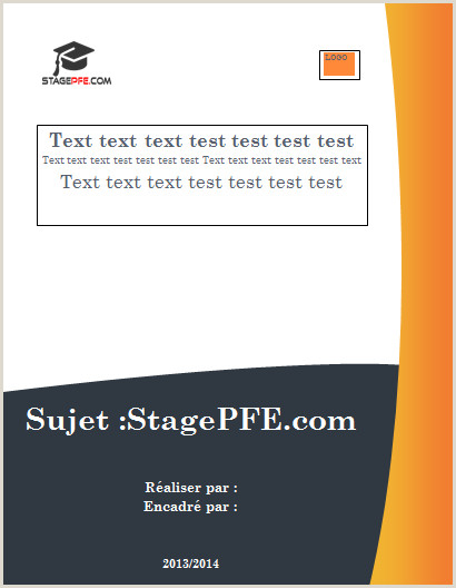 Descargar Hoja De Vida En formato Word Page De Garde Professionnelle Pour Mémoire Gratuit