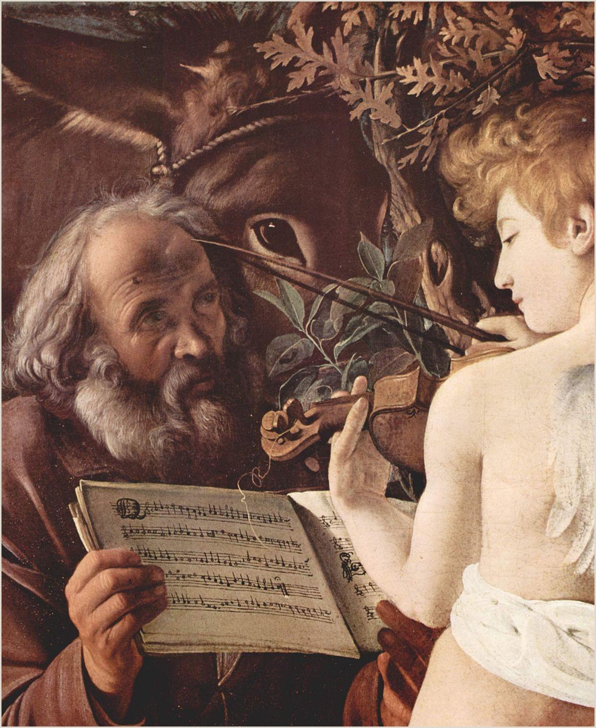 Curso práctico para aprender a leer mºsica Solfeo