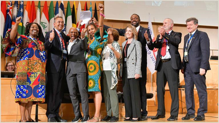 Descargar Hoja De Vida En socio Empleo Oit En América Latina Y El Caribe América Latina Y El Caribe