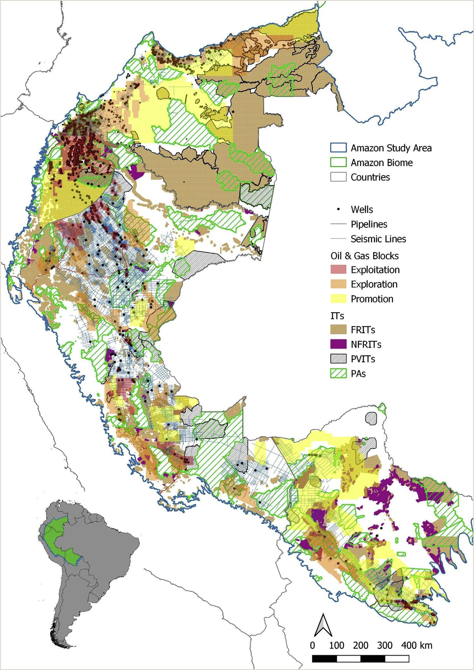 """Descargar Hoja De Vida En Word Bolivia Unburnable Carbon E Petrolio """"non Estraibile"""" In Amazzonia"""