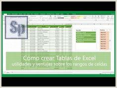 Las 2104 mejores imágenes de Word y Excel en 2019