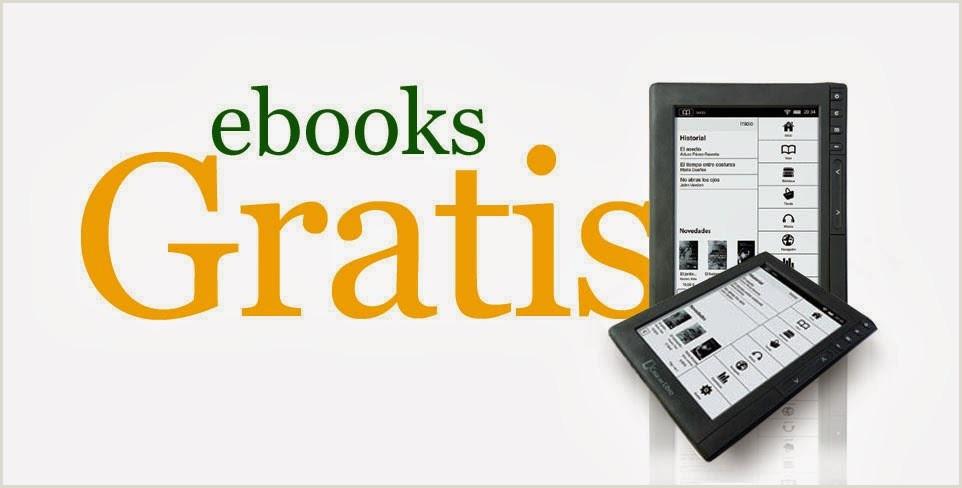 PDF´s académicos gratis 10 Ebooks y tutoriales en Taringa