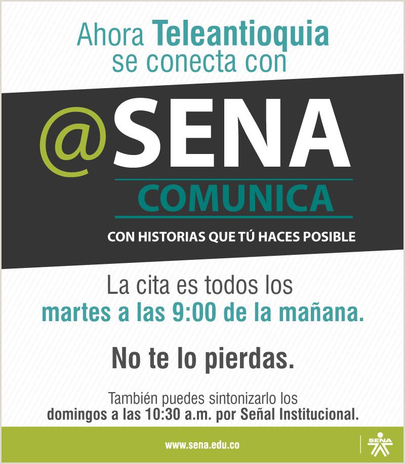 Descargar Hoja De Vida formato Sena 2018 Plejo Tecnol³gico Agroindustrial Pecuario Y Turstico