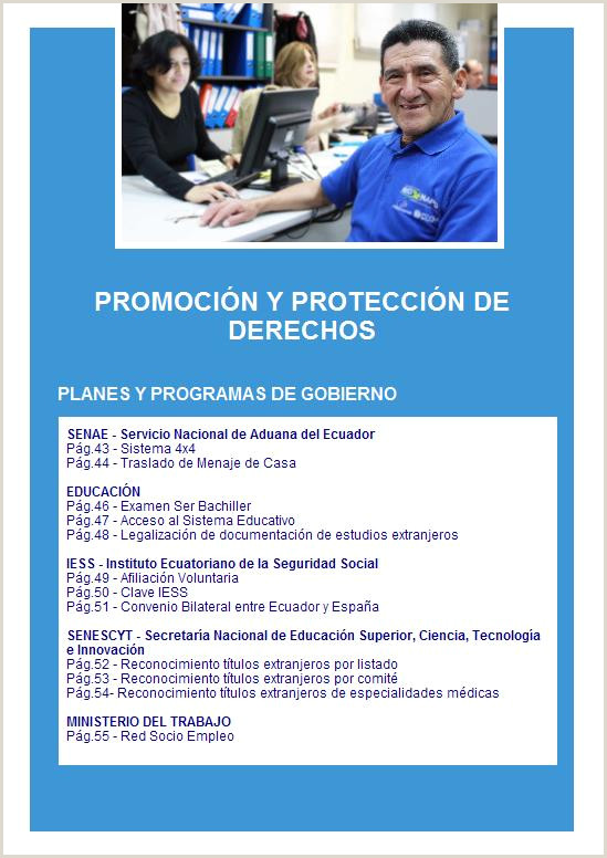 Descargar Hoja De Vida formato socio Empleo Gu­as Digitales
