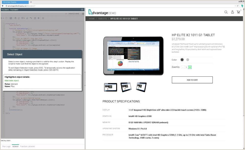 Software de pruebas de carga herramientas de pruebas de