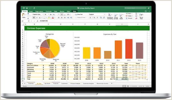 Plantillas en Excel de Contabilidad Finanzas y Gesti³n