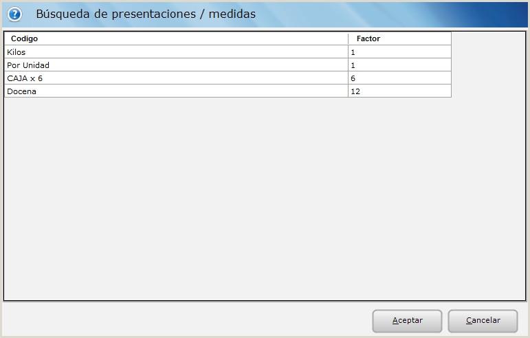 Descargar Hoja De Vida formato Unico Excel Tpv