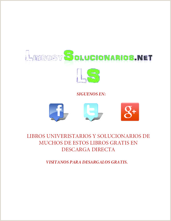 Descargar Hoja De Vida formato Unico Gratis Pdf Libros Univeristarios Y solucionarios De Muchos De